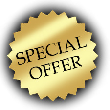 Click to view special offers